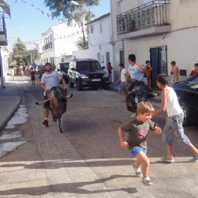atracciones_mecanicas_encierros-infantiles
