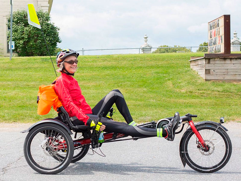 alquilar balanza bikes con Dieserso